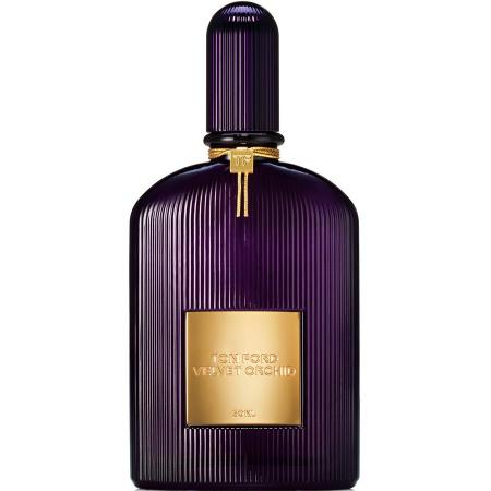 Velvet Orchid Eau de Parfum van Tom Ford