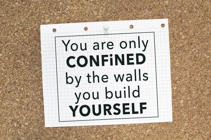 Motiverende quotes