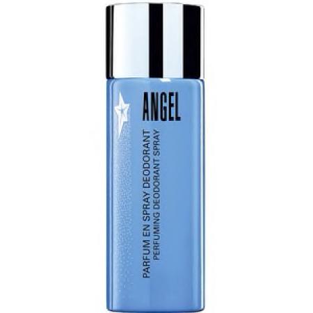 'Angel' van Mugler