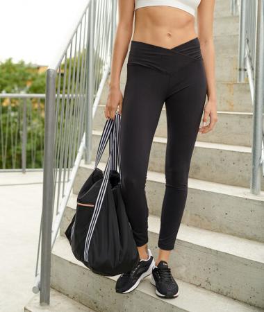 Legging de sport – Etam