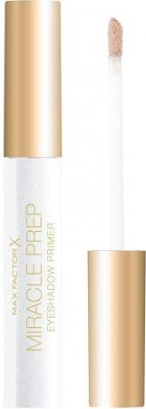 Miracle Prep Eyeshadow Primer van Max Factor
