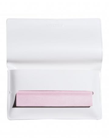Blotting Paper van Shiseido