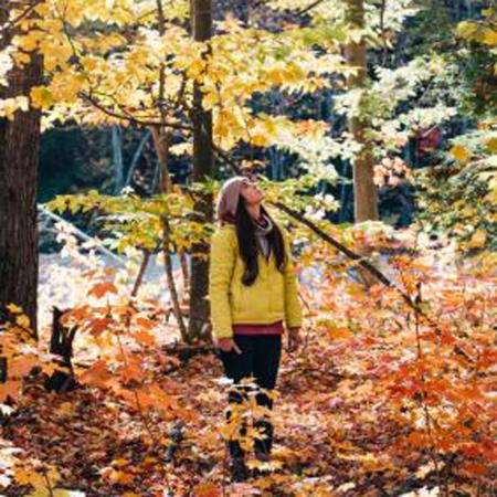 Verwen jezelf met een nieuwe herfstgarderobe