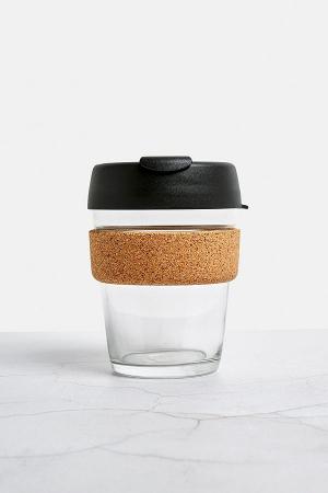 Tasse à expresso Brew moyenne 340ml
