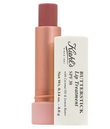 Lip Treatment van Kiehl's