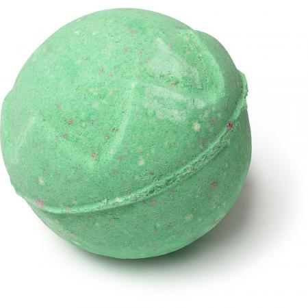 Lord of Mirsule – Bath Bomb
