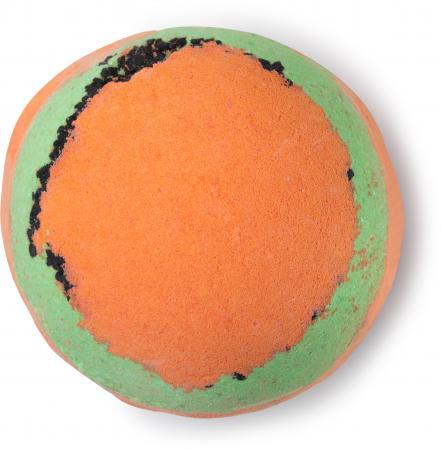 Mercury Retrograde – Bath Bomb