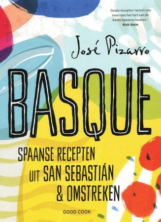 Spectaculair Spaans