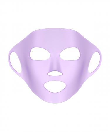 'Hannibal'-masker