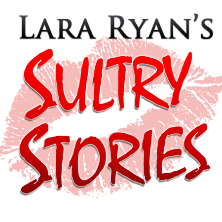 Sultry Stories