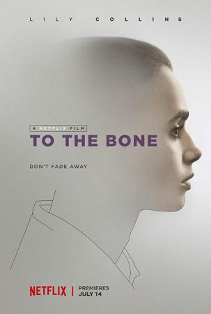 'To The Bone'