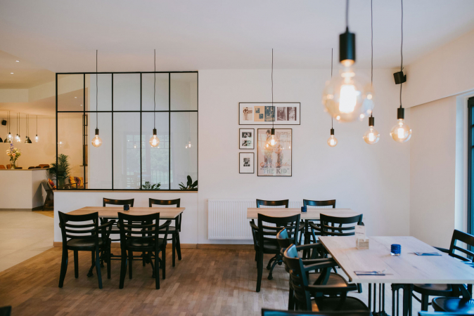 Brasserie Chappoo in Herselt (Antwerpen)