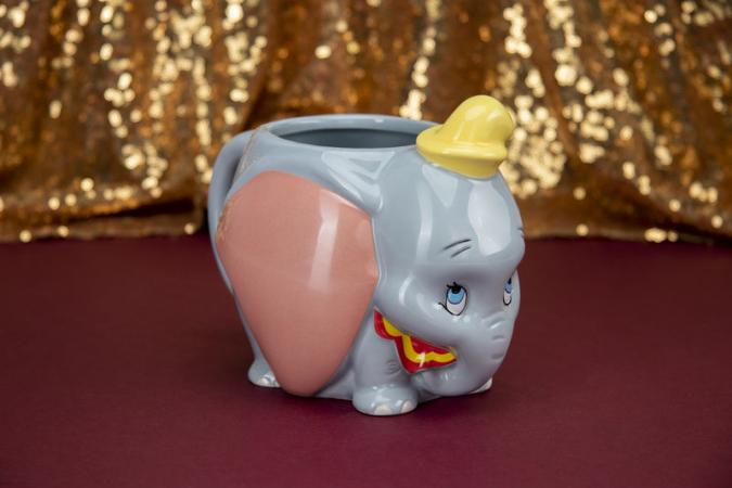 Tasse Dumbo