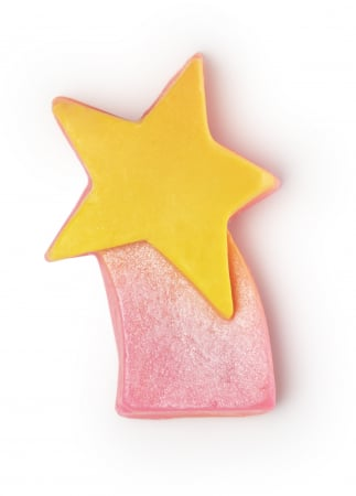 Shooting Star – savon