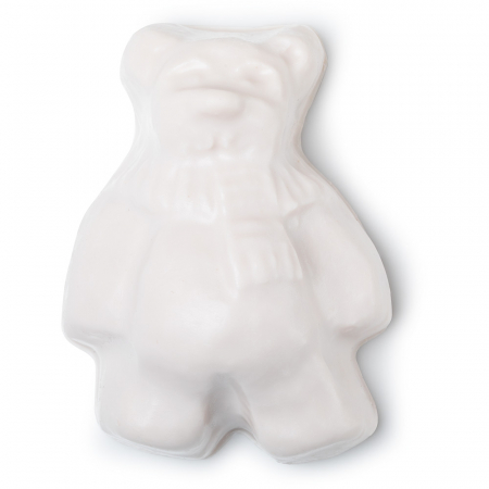 Butter Bear – savon