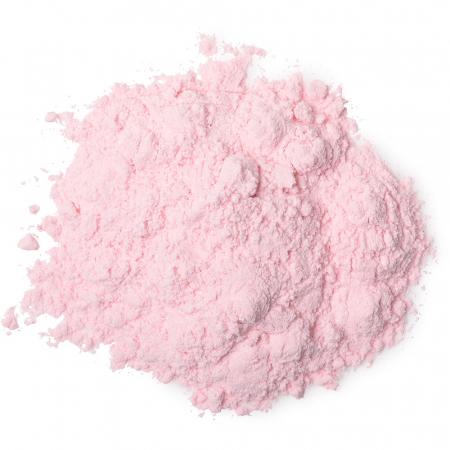 Fairy dust – poudre corporelle