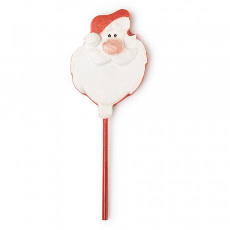Santa wand – pain moussant