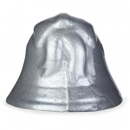 Silver bells – gelée de douche