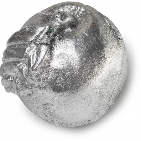 Snow apple- savon