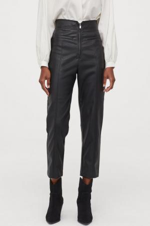 Pantalon – H&M