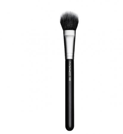 Make-up die je niet ziet
