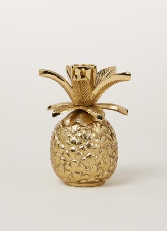 Kandelaar ananas