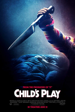 'Child's Play'