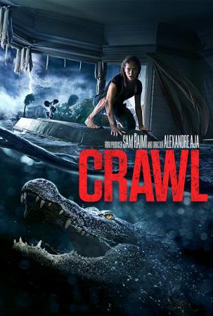'Crawl'