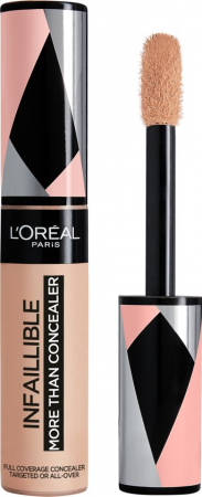 More Than Concealer van L'Oréal Paris