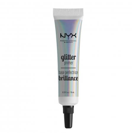 Glitter Primer van Nyx