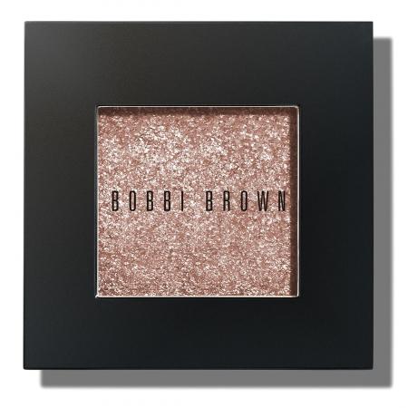 Shimmer Wash Eyeshadow van Bobbi Brown