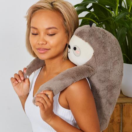 Peluche de massage