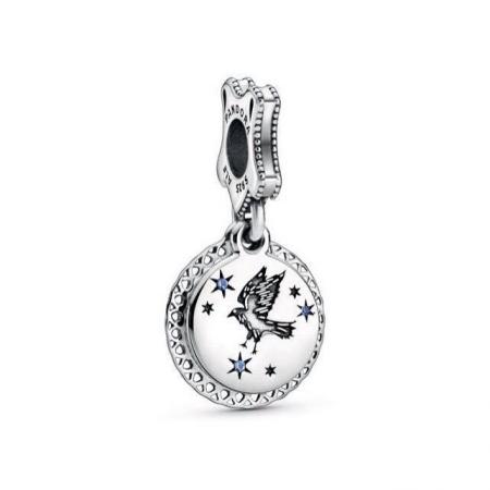 Charms et bijoux