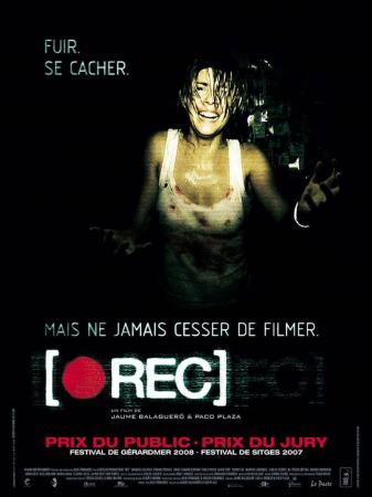 REC – 2008