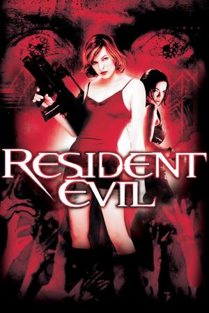 Resident Evil – 2002