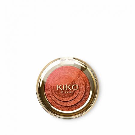 KIKO | OMBRE À PAUPIÈRES 11.99€