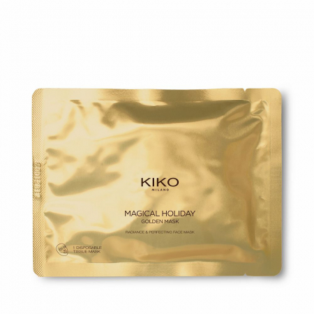 KIKO | MASQUE 5.99€