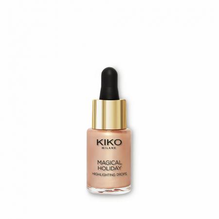 KIKO | HIGHLIGHTER 11.99€