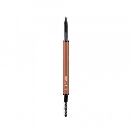 Crayon pour les sourcils de MAC, 21 €.