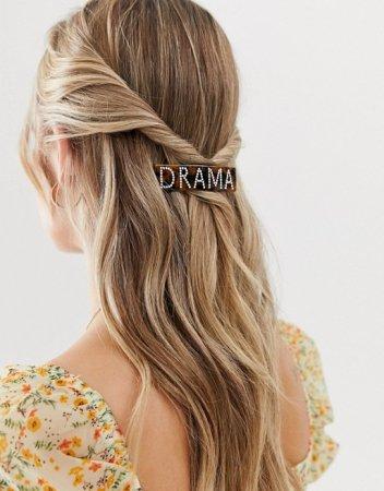 Haarklem