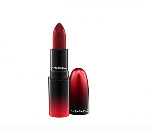 Rouge à lèvres Love Me Lipstick
