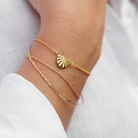 Bracelet Céleste by Tiroir de Lou