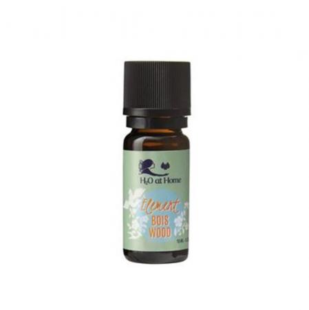 Essence de parfum d'intérieur