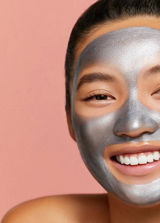Peel-offmasker