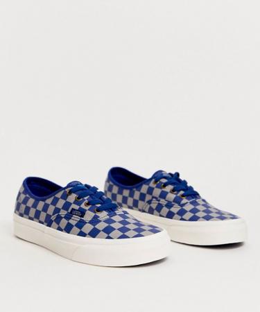Sneakers Vans x Harry Potter