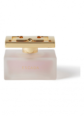 -40%: Especially Escada delicate notes eau de toilette