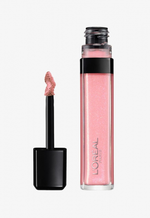 Infaillible Mega Gloss – L'Oréal Paris