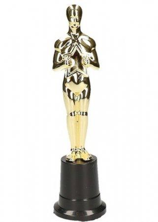 Oscar-beeldje