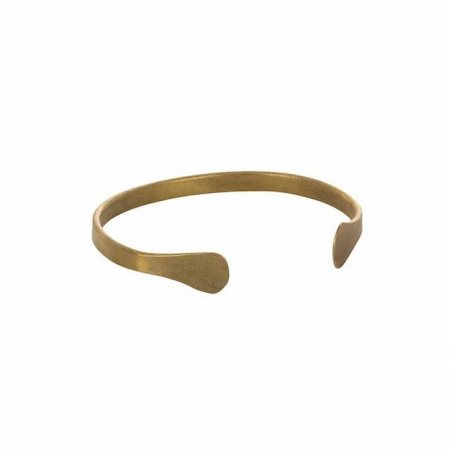 Fair trade armband