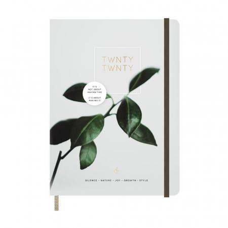 Met plant